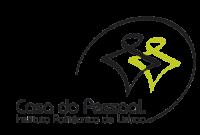 CCRPIPL Logo